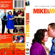Mike & Molly (2011) WS R1