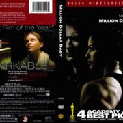 Million Dollar Baby (2004) WS R1