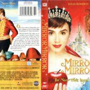 Mirror Mirror (2012) R1