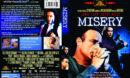 Misery (1990) R1