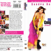 Miss Congeniality 2: Armed and Fabulous (2005) WS R1