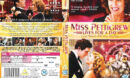 Miss Pettigrew Lives For A Day (2008) WS R2