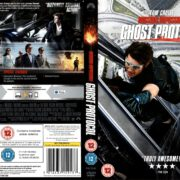 Mission: Impossible – Ghost Protocol (2011) R2