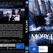 Moby Dick (2010) WS R4