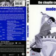 Modern Times (1936) R1