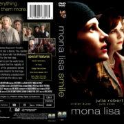 Mona Lisa Smile (2003) R1