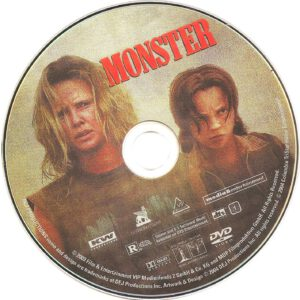 Monster_(2003)_WS_R1-[cd]-[www.GetDVDCovers.com]