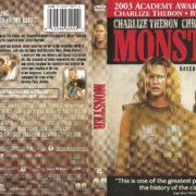 Monster (2003) WS R1