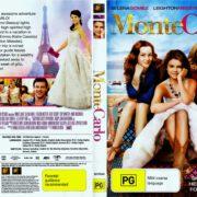 Monte Carlo (2011) WS R4