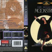 Moonstruck (1987) R2
