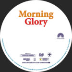 Morning Glory (2010) WS R1