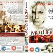 Mother's Day (2010) R2