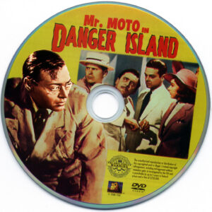 Mr._Moto_In_Danger_Island_(1939)__R1-[cd]-[www.GetDVDCovers.com]