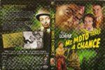 Mr. Moto Takes A Chance (1938) R1