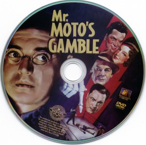 Mr._Moto_'s_Gamble_(1938)_NR_R1-[cd]-[www.GetDVDCovers.com]