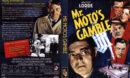Mr. Moto's Gamble (1938) NR R1