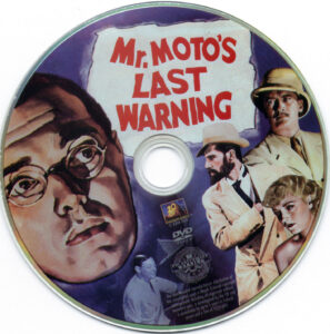 Mr._Moto_'s_Last_Warning_(1939)_R1-[cd]-[www.GetDVDCovers.com]