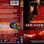 Mr. Nobody (2009) R1