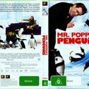Mr. Popper's Penguins (2011) WS R4