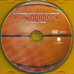 Mr. Woodcock (2007) WS R1