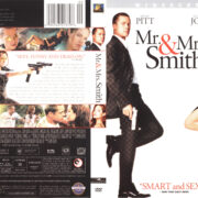 Mr. & Mrs. Smith (2005) R1