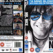 Mr Nice (2011) WS R2