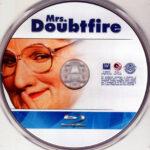 Mrs. Doubtfire (1993) WS R1