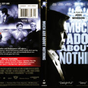 Much Ado About Nothing (2013) R1