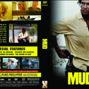 Mud (2013) R0 Custom