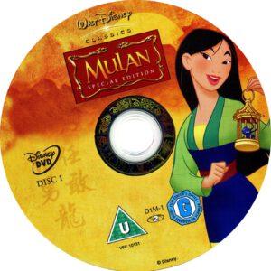 Mulan_(1998)_SE_R2-[cd]-[www.GetDVDCovers.com]