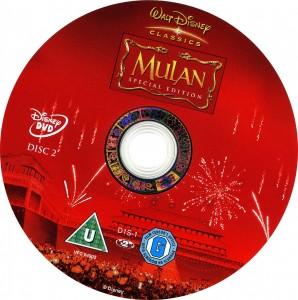 Mulan_(1998)_SE_R2-[cd2]-[www.GetDVDCovers.com]