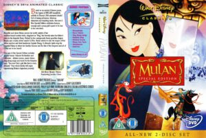Mulan_(1998)_SE_R2-[front]-[www.GetDVDCovers.com]