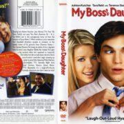 My Boss's Daughter (2003) R1