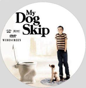 My_Dog_Skip_R1_(2000)-[cd]-[www.GetDVDCovers.com]