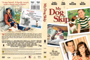 My_Dog_Skip_R1_(2000)-[front]-[www.GetDVDCovers.com]