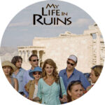 My Life In Ruins (2009) WS R1