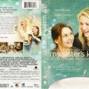 My Sister's Keeper (2009) WS R1