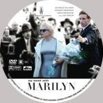 My Week With Marilyn (2011) R1