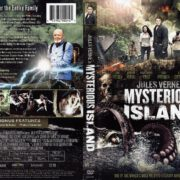 Mysterious Island (2010) WS R1