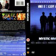 Mystic River (2003) R2