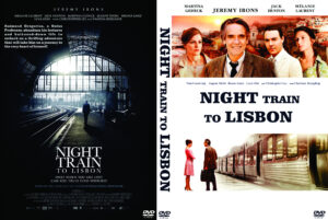 NIGHT_TRAIN_TO_LISBON_2013_R0_cUSTOM-[FRONT]-[WWW.GETDVDCOVERS.COM]