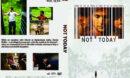 Not Today (2013) R0 Custom