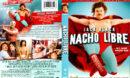 Nacho Libre (2006) WS R1