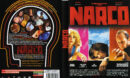 Narco (2004) FRENCH R2