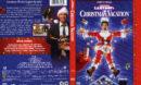 Christmas Vacation (1989) SE R1