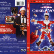 Christmas Vacation (1989) SE R1
