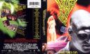 Natural Born Killers (1994) WS DC R1
