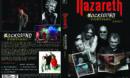 Nazareth - Rocksound Festival, Huttwil (2007)