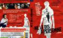 Ne Le Dis A Personne (2006) FRENCH R2