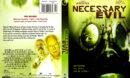 Necessary Evil (2008) WS R1